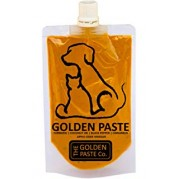 Golden Paste - 9% Curcumin 200g