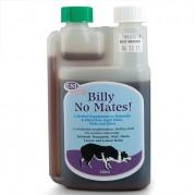 Billy No Mates! Tincture 250ml
