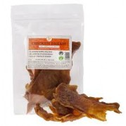 Chicken breast jerky 100 grams