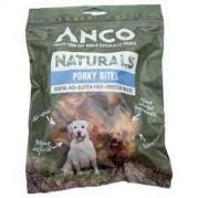 Anco Naturals Porky Bites 250 grams