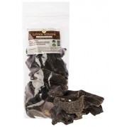JR Dried Liver Strips 200g