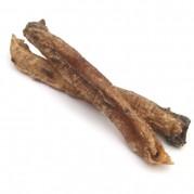 Air Dried Lamb Trachea 200 gram bag