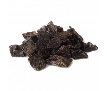 Air dried ox liver